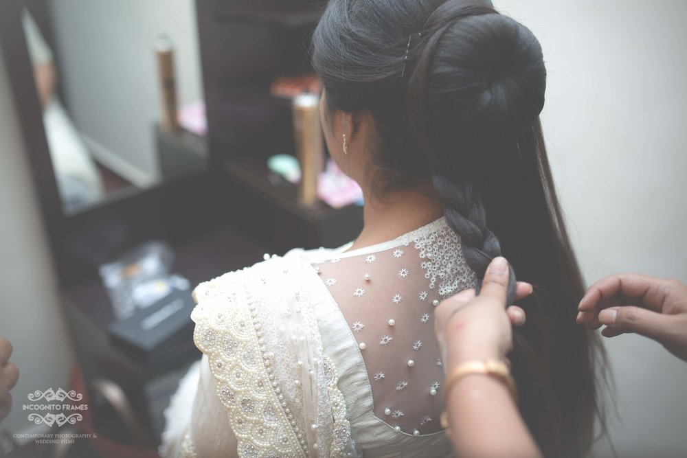 bride-chennai-gettingready.jpg
