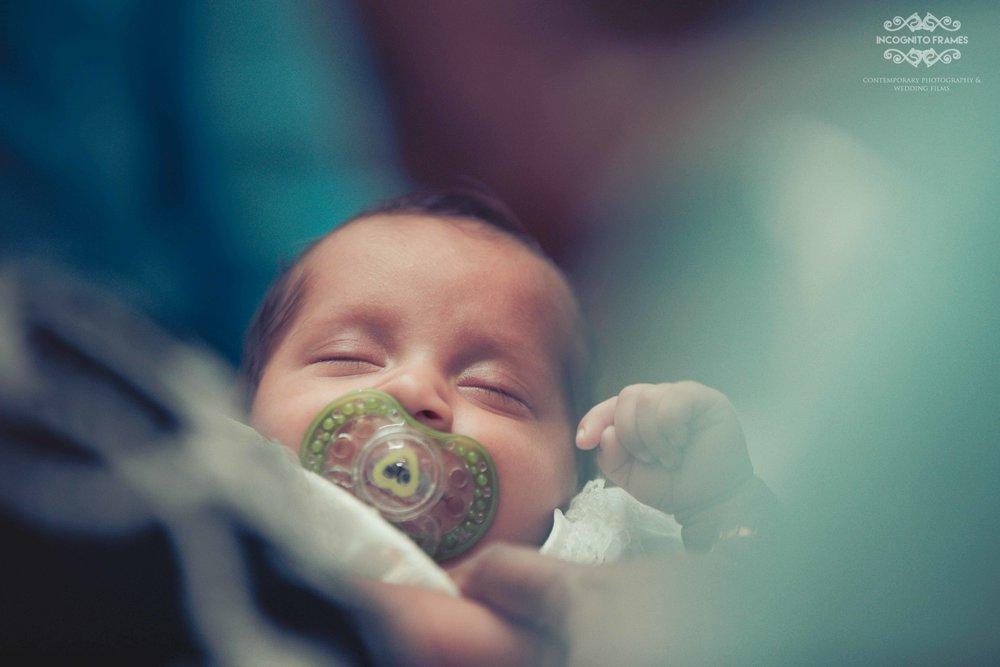 baby-wendyle-baptism.jpg