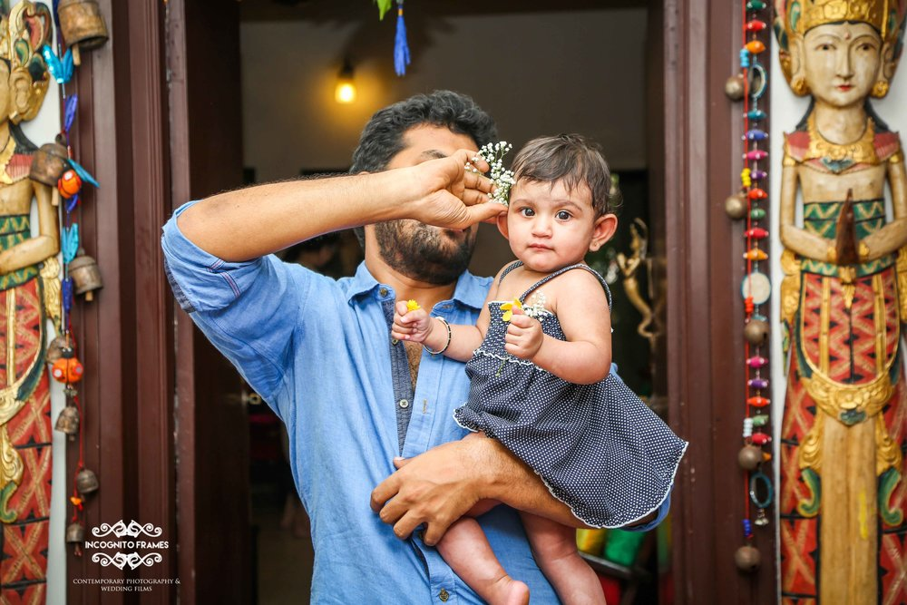 baby-shower-chennai.jpg