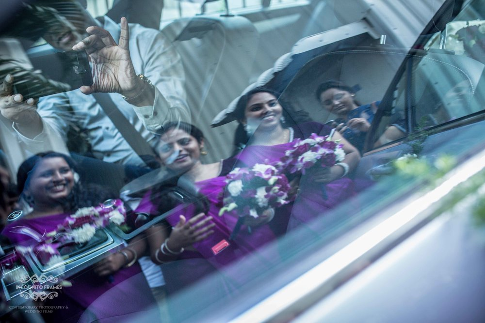 bridesmaid-chennai-wedding.jpg