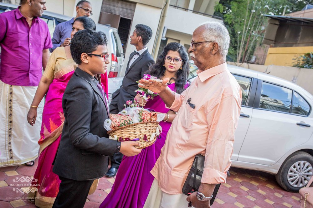 bestman-chennai-wedding.jpg