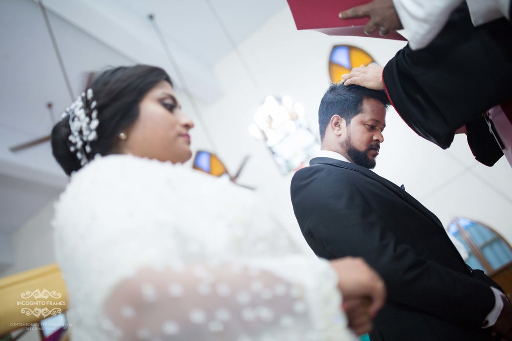 groom-christianwedding-chennai.jpg