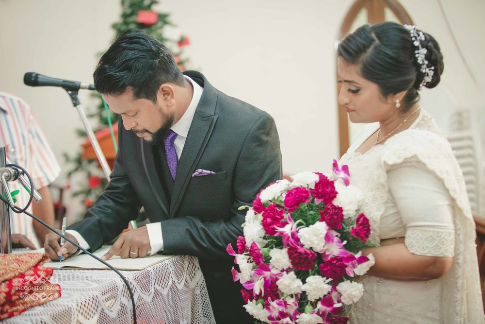 groom-chennai-christianwedding.jpg
