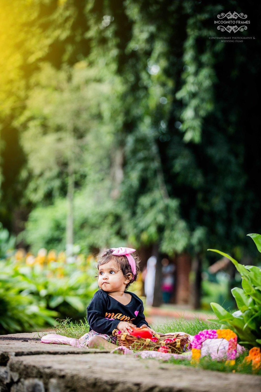 kids-portraits-photography.jpg