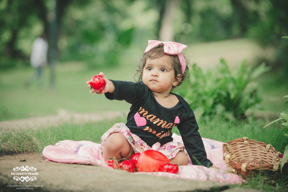 kid-candid-photographychennai.jpg