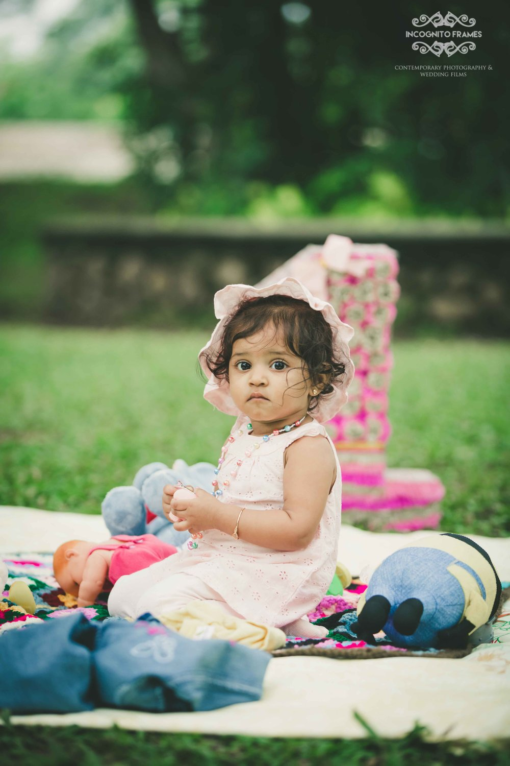 baby-props-photography.jpg
