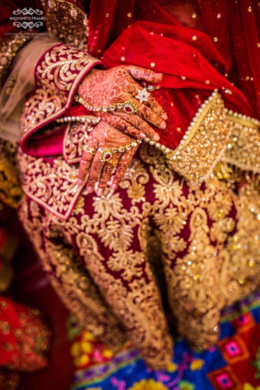 muslim-weddingphotographer-chennai.jpg