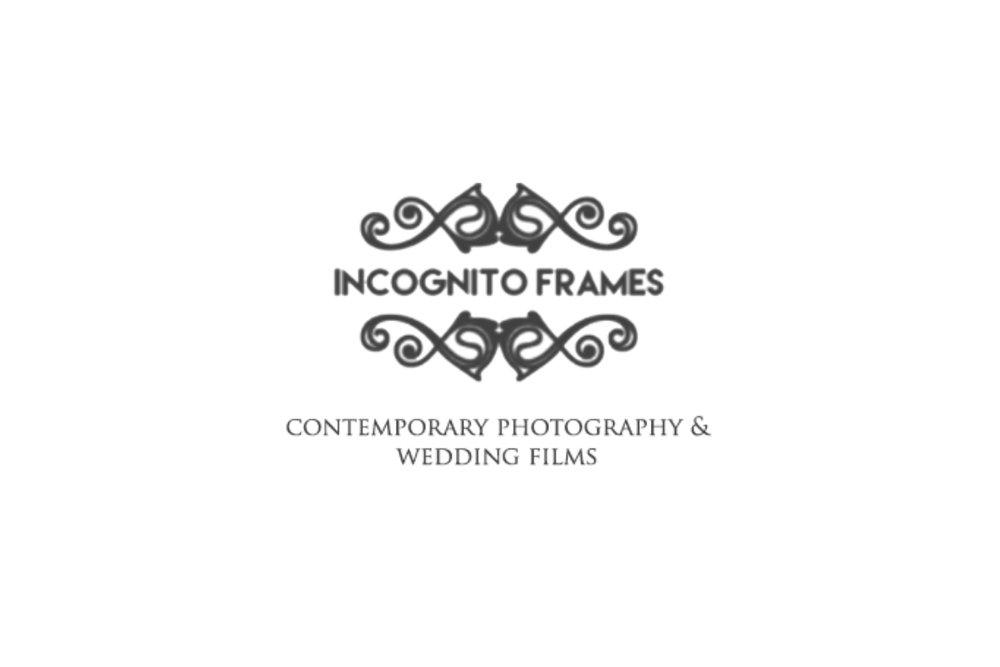 incognito-frames-logo.jpg