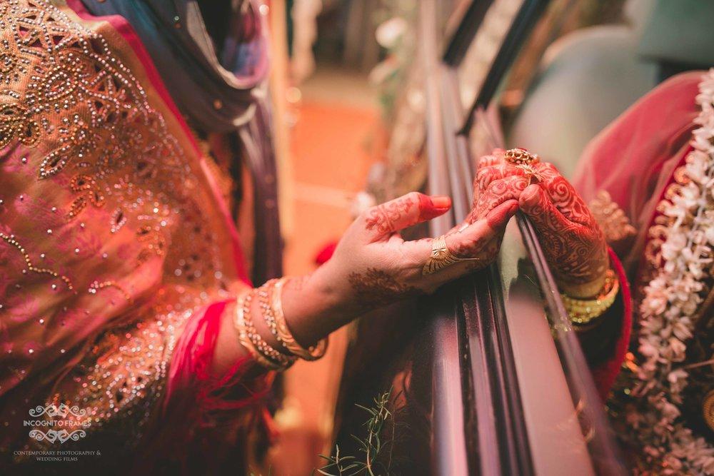 alvidha-bride.jpg