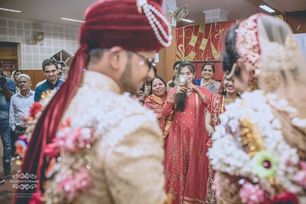 nikka-wedding-India.jpg