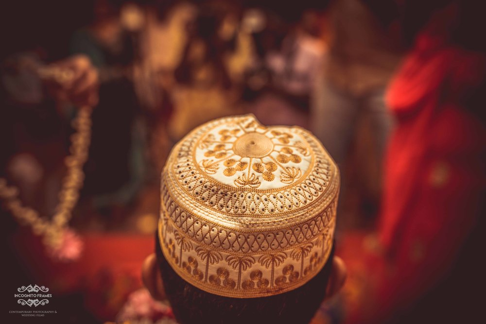 nikka chennai wedding.jpg