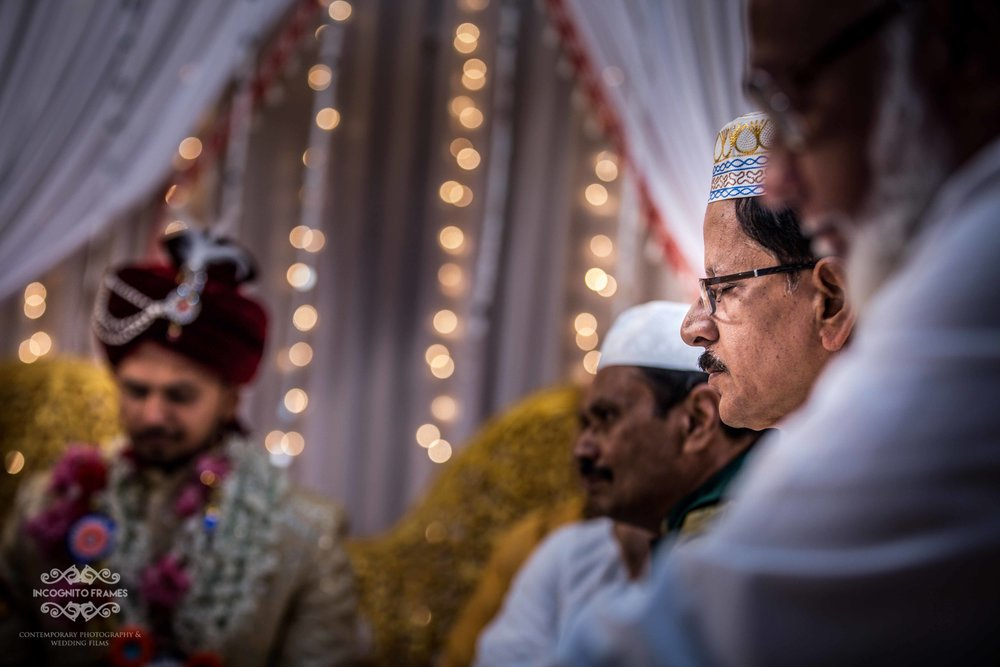 nikka-wedding-chennai.jpg