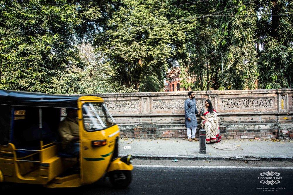 chennai-street-photoshoot.jpg