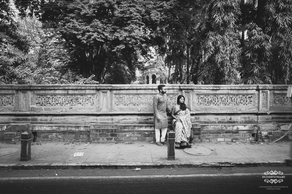 street-photography-coupleshoot.jpg