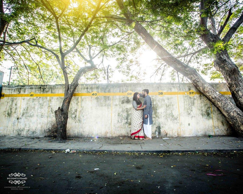 street-couple-shoot.jpg