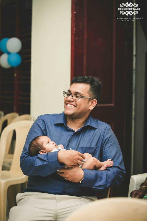 baptism-photographer-chennai.jpg