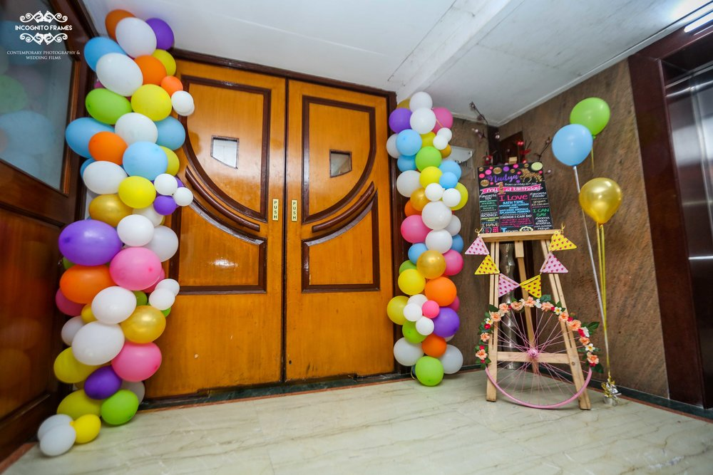 ballon-first-birthday.jpg
