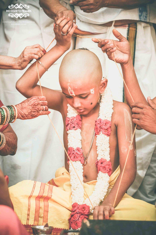 upanayanam-photographers-chennai.jpg