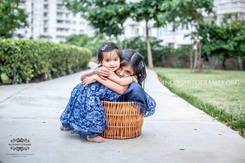 family-documentary-photographer.jpg
