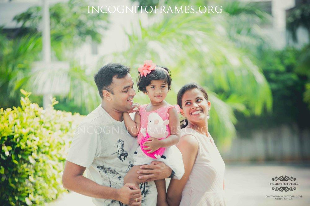 Family-Documentary-chennai.jpg