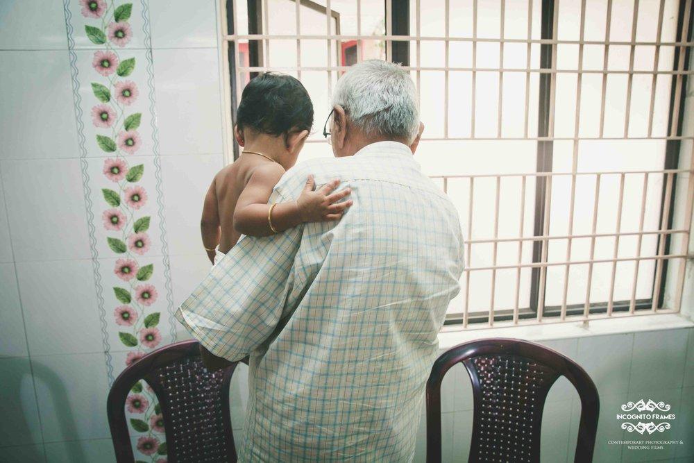 Ayush-Homam-grandfather.jpg