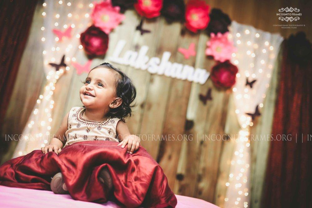 baby-portrait-chennai.jpg