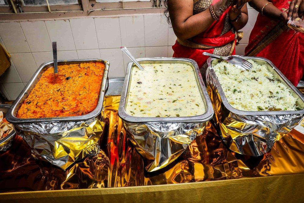 food-Mehndi-ceremony.jpg