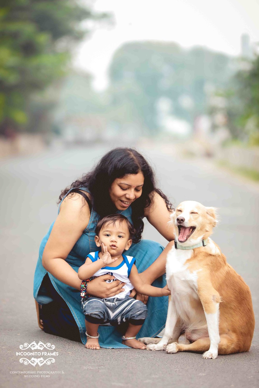 family-photographer-chennai.jpg