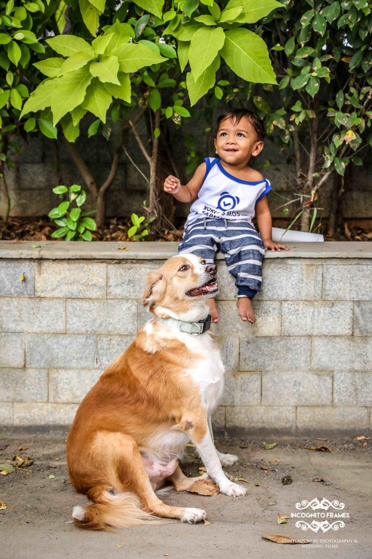 mowgli-chithran-portrait.jpg