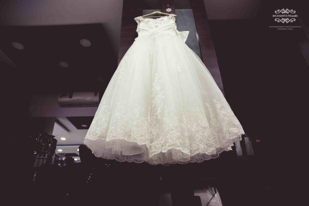 Bride's dress.jpg