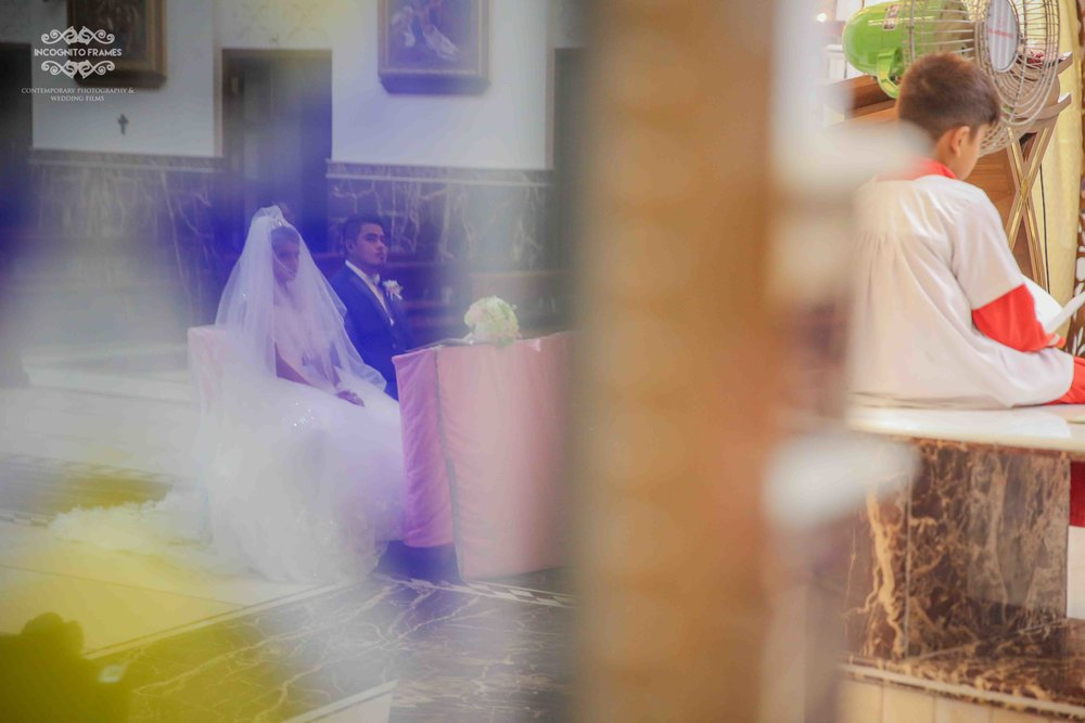 church-mass-wedding.jpg