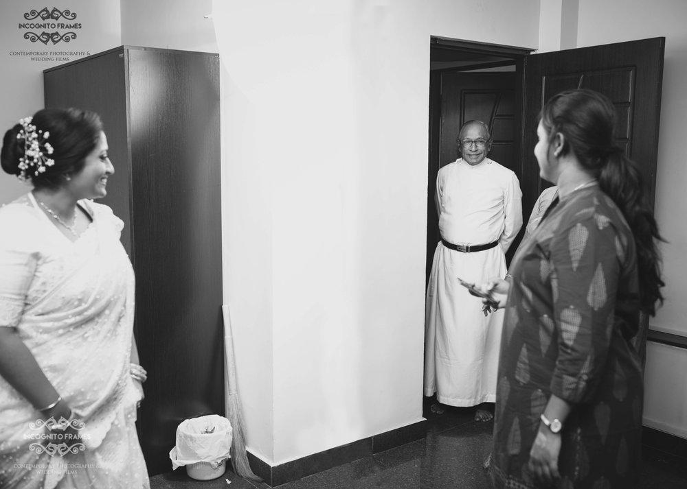 christian-wedding-father-chennai.jpg