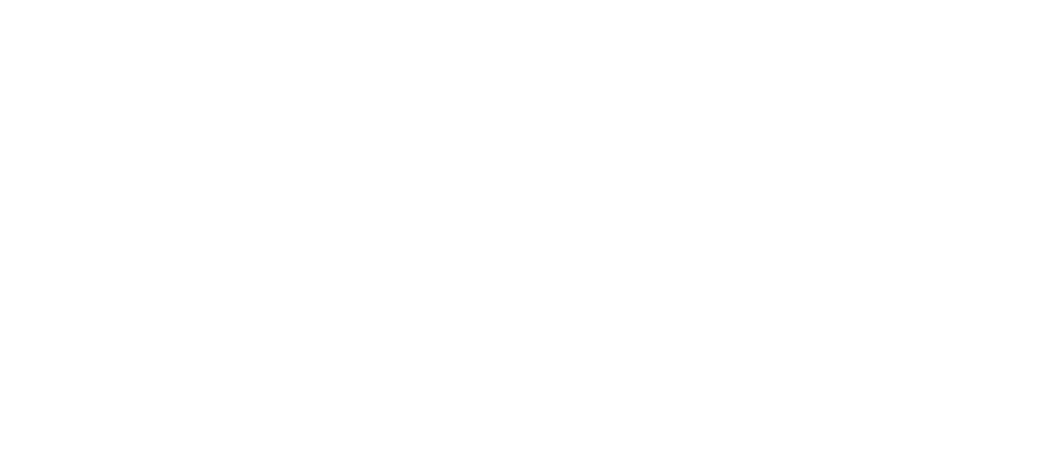 Champion Dentistry
