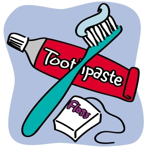 toothpaste and floss.jpg