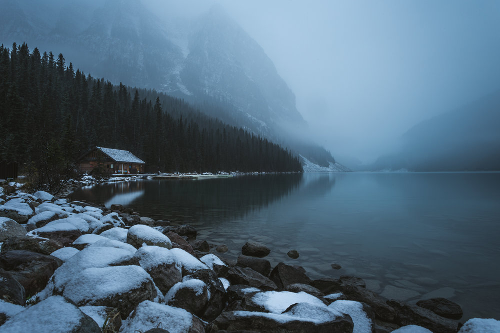 Lake Louise - October 26, 2015-1.jpg