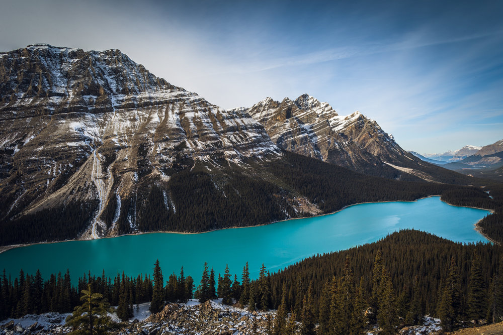 Peyto Lake - October25, 2015-3.jpg