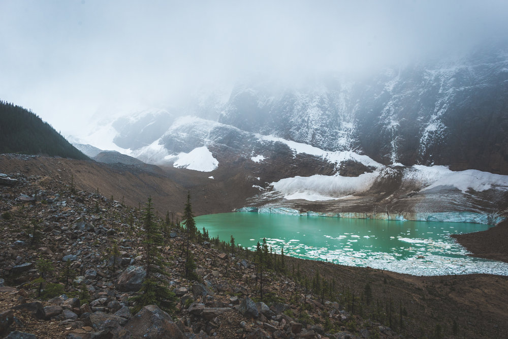 Mount Edith Cavell - Sept 2, 2015-2.jpg