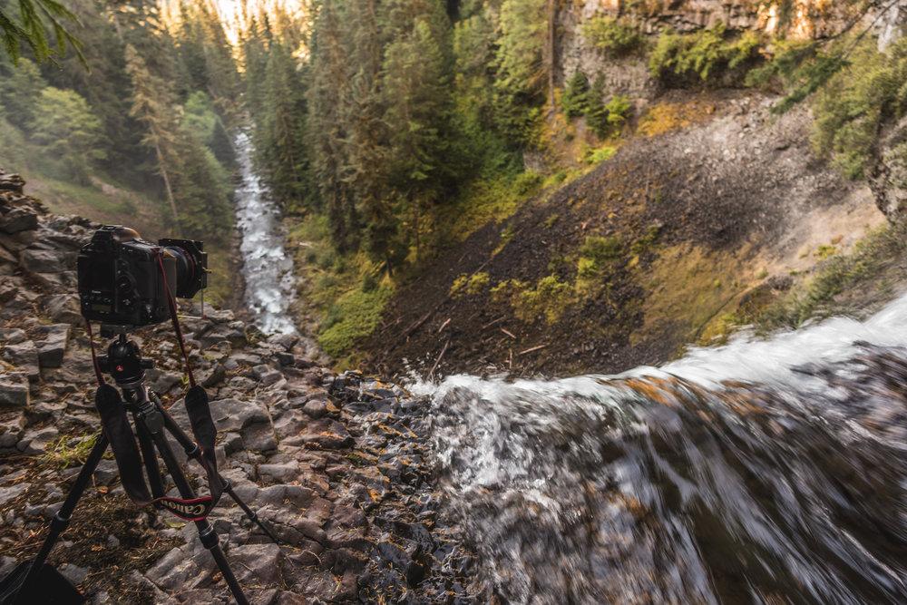 Brandywine Falls - August 17, 2016 - RX100-1.jpg