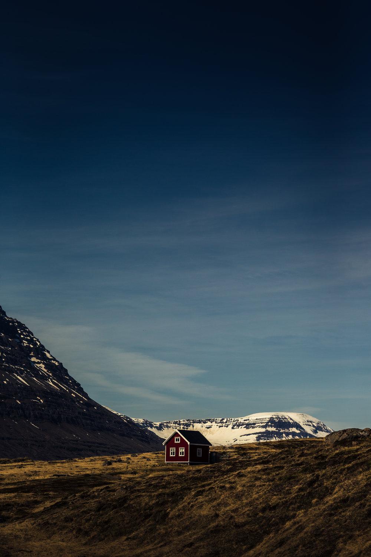 Iceland -  May 5th, 2017-2.jpg