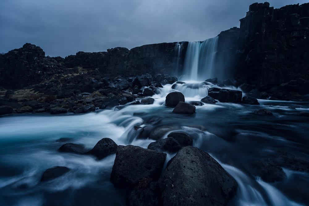 Iceland - May 9th, 2017 -1.jpg