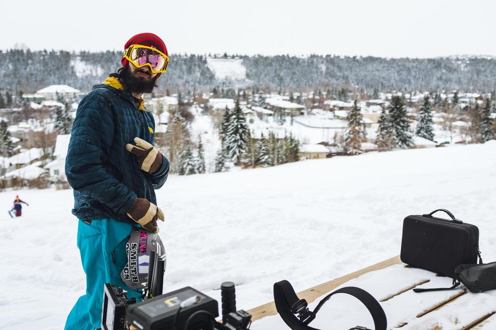 Love, Winter - Tourism Jasper - 6.jpg