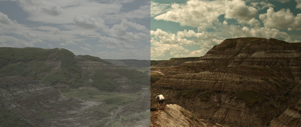 CoryJohnn Reel - Compare - 1.jpg