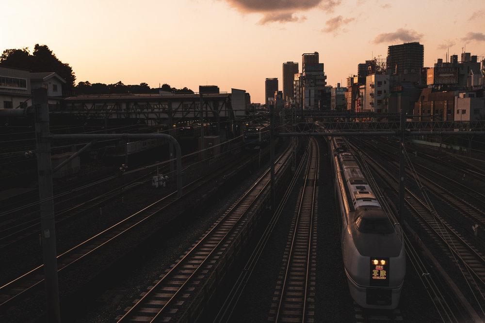 Tokto - Trains.jpg