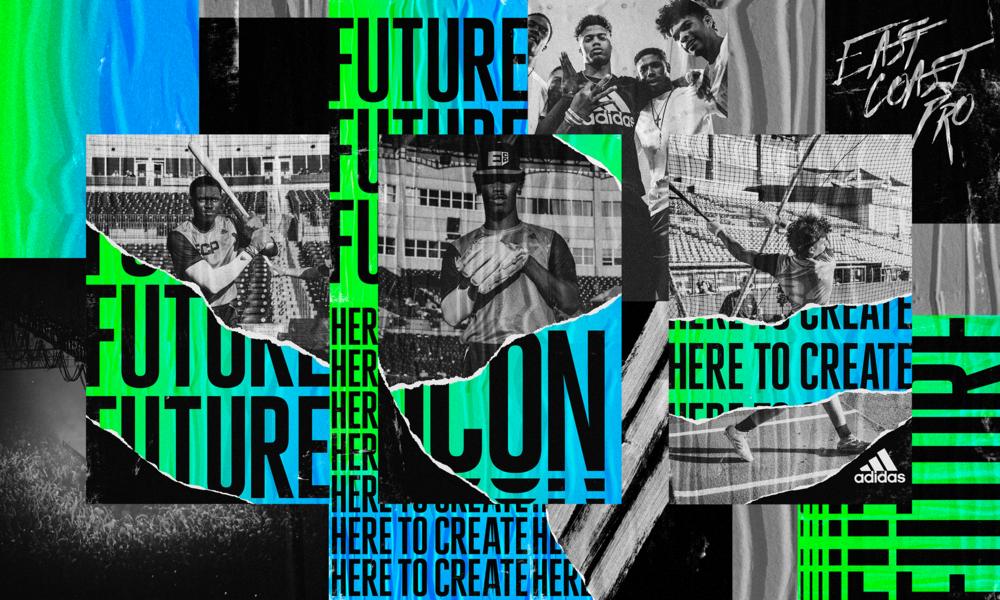 Future Icons - adidas
