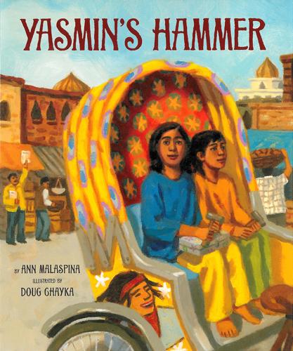 Yasmins Hammer.jpg