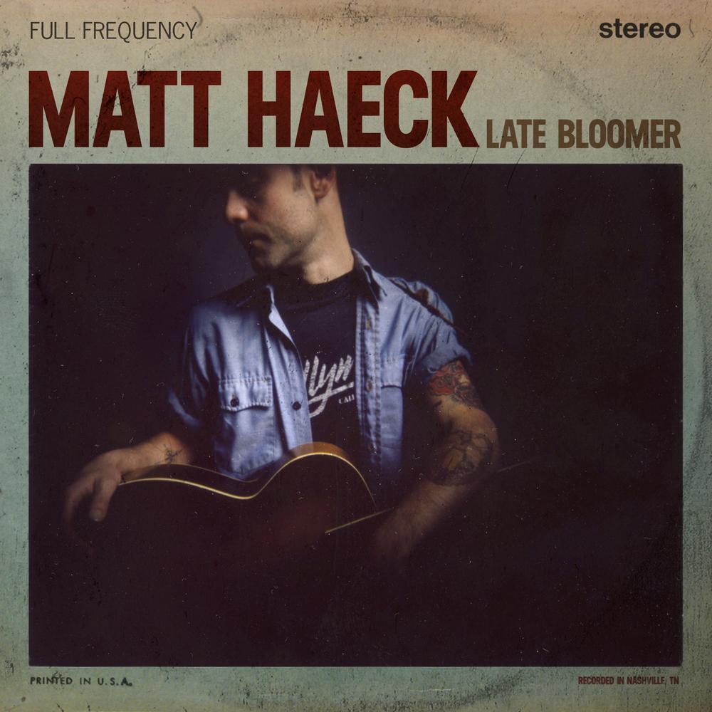 MattHaeck