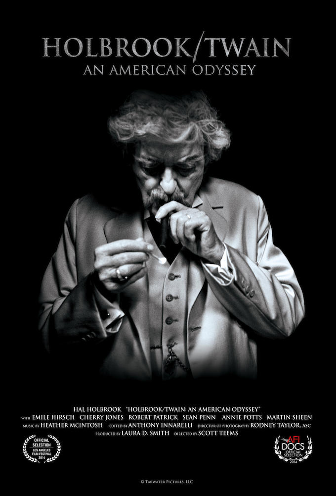 holbrook-twain-an-american-odyssey.png