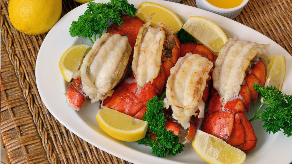 keith-lorren-spice-broiled-lobster.jpg
