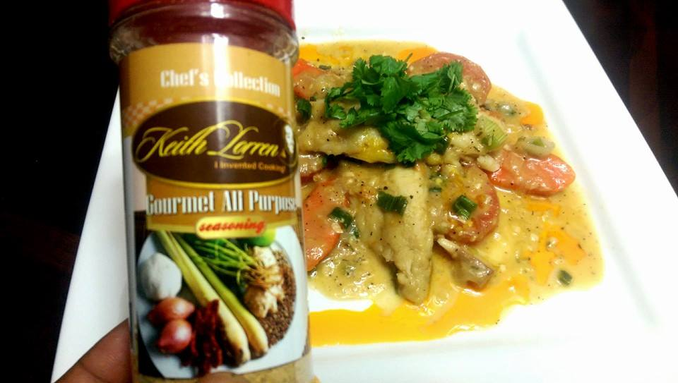 brazilian-moqueca-coconut-steamed-fish-red-palm-oil-keith-lorren.jpg