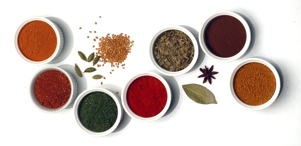 spice and flavor industry purpose to Fuchs north america customized seasonings and seasoning systems for  snack  seasonings for some of the food industry's best-known companies and brands   development, you're assured of the finest-quality function as well as taste.